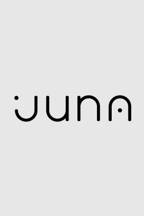 juna Fruit Juices
